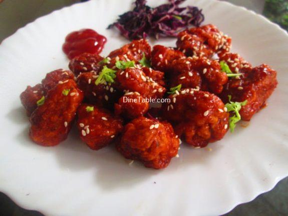 BBQ Chicken Poppers Recipe - Snack Dish
