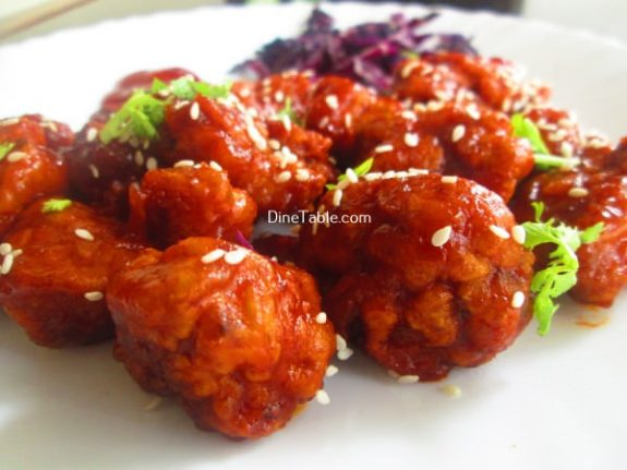 BBQ Chicken Poppers Recipe - Yummy Dish