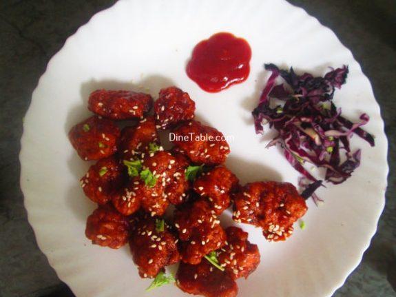 BBQ Chicken Poppers Recipe - Sticky Dish