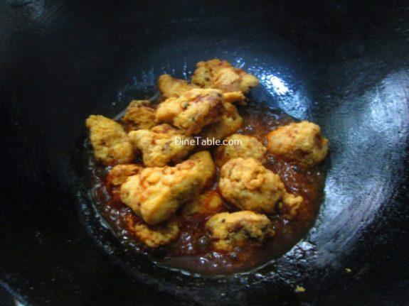 BBQ Chicken Poppers Recipe - Homemade Dish