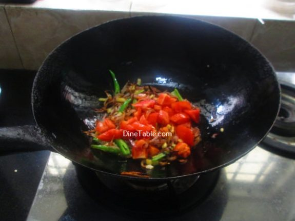 Malabar Chicken Curry Recipe / Homemade Curry