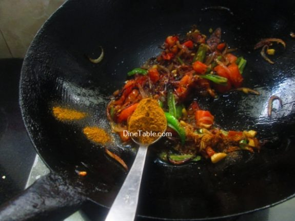 Malabar Chicken Curry Recipe / Delicious Curry