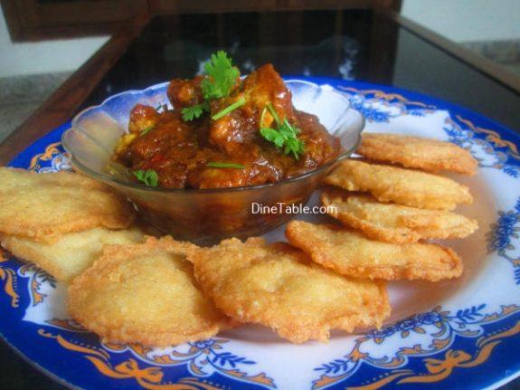 Mutta Surka Recipe / Quick Snack
