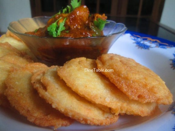 Mutta Surka Recipe / Simple Snack