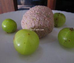 Nelllikka Chammanthi Recipe / Tasty Dish