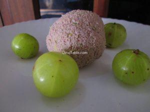 Nelllikka Chammanthi Recipe