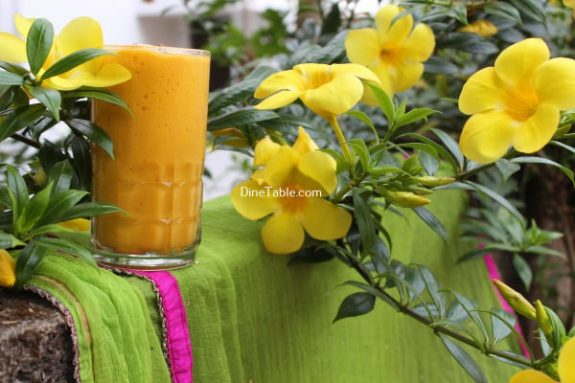 papaya fruit healthy vegetable and fruit smoothies