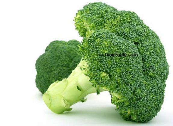 Broccoli Nuggets Recipe - Healthy, Quick & Easy Snack Recipe