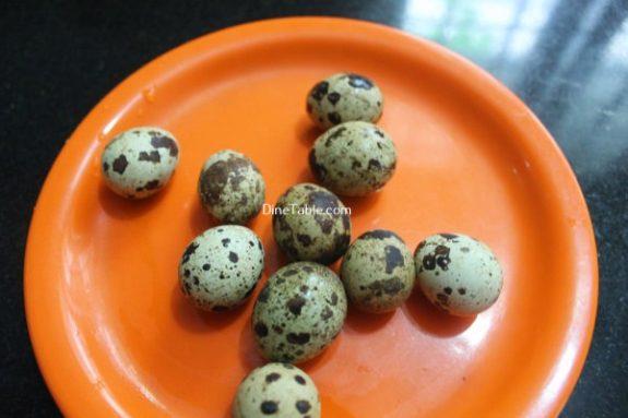 Kaada Mutta Bajji Recipe /Simple Bajji