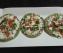 Green Gram Pizza Recipe - Healthy Veg Pizza