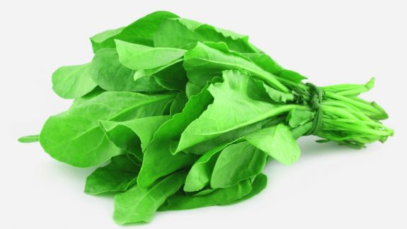 Palak Biriyani Recipe - Quick Easy Single Pot Biriyani - Healthy Veg Biryani Recipe