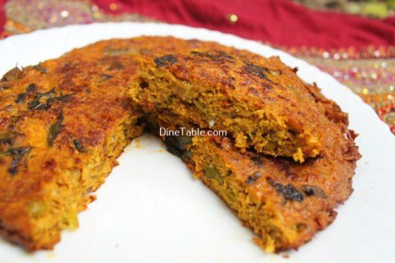 Chicken Pola Recipe / Tasty Dish