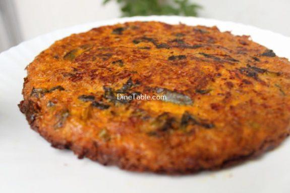 Chicken Pola Recipe / Quick Dish