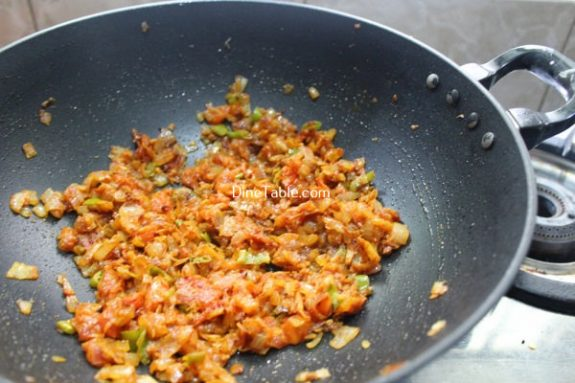 Chicken Pola Recipe / Yummy Dish