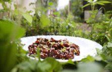 Mongolian Beef Recipe - Quick Beef