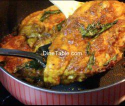 Easy Fish Tawa Fry Recipe - Tasty Kerala Fish Recipe