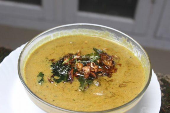 Beef Korma Recipe - Healthy Beef