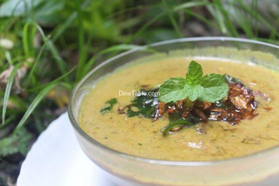 Beef Korma Recipe - Tasty Beef