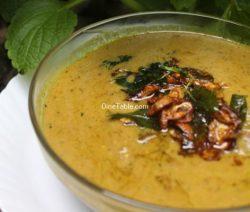 Beef Korma Recipe - Nutritious Beef