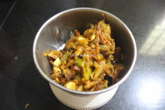 Beef Korma Recipe - Homemade Beef